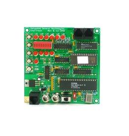 Losmandy Losmandy Digital Drive Board for GM 8 and G9