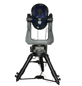 """Meade Meade LX600-ACF 16"""" f/8 with StarLock (with Tripod)"""