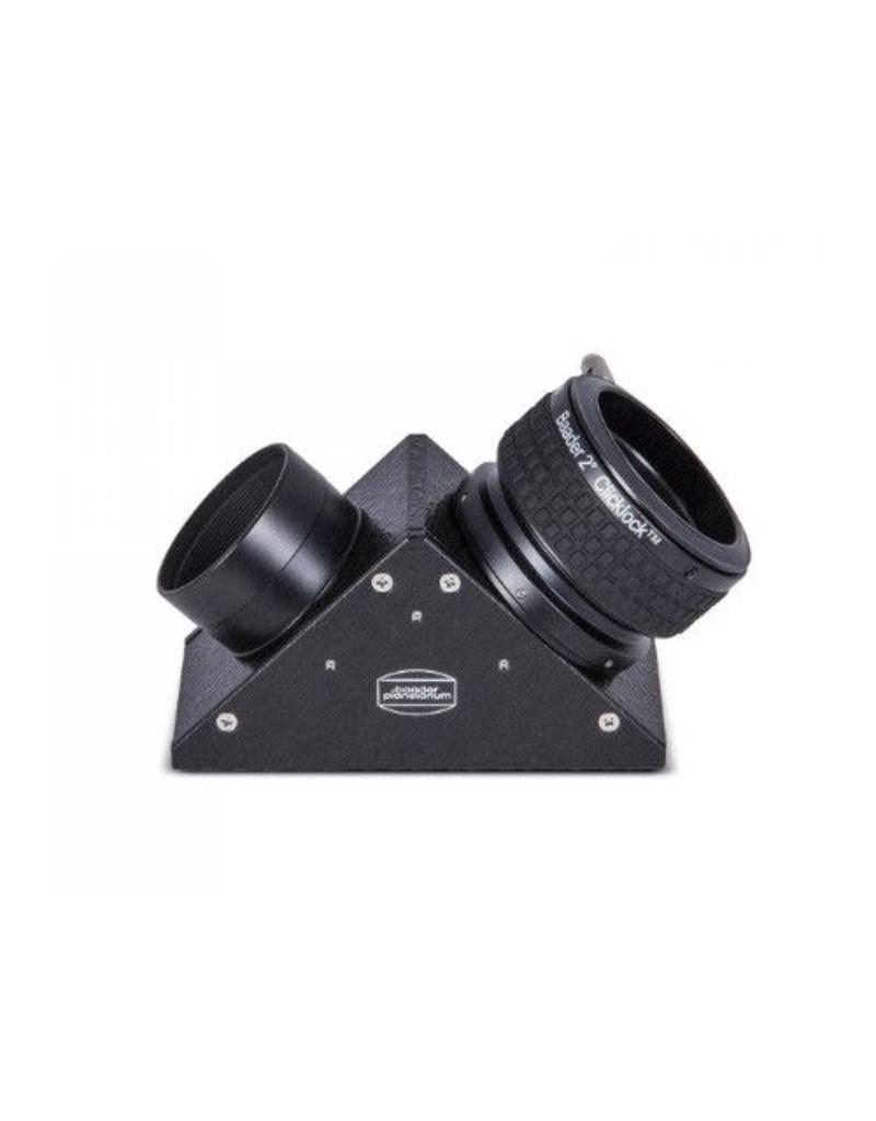 """Baader Baader 2"""" Astro Amici 90º Diagonal Prism with BBHS® Coating - AMICI-DX2"""