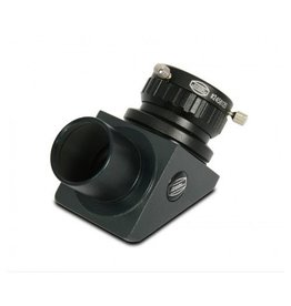 "Baader Baader T-2 90º Prism Star Diagonal with 1.25"" Nosepiece & Eyepiece Holder - PRISM-1"