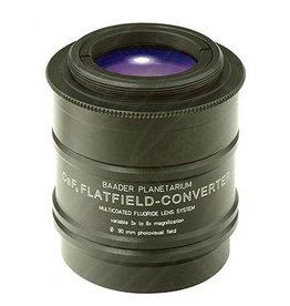Baader Planetarium Baader Planetarium Fluorite Flat Field Converter - FFC