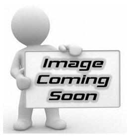 Takahashi Takahashi FQR Quick Release for Finder Bracket Black