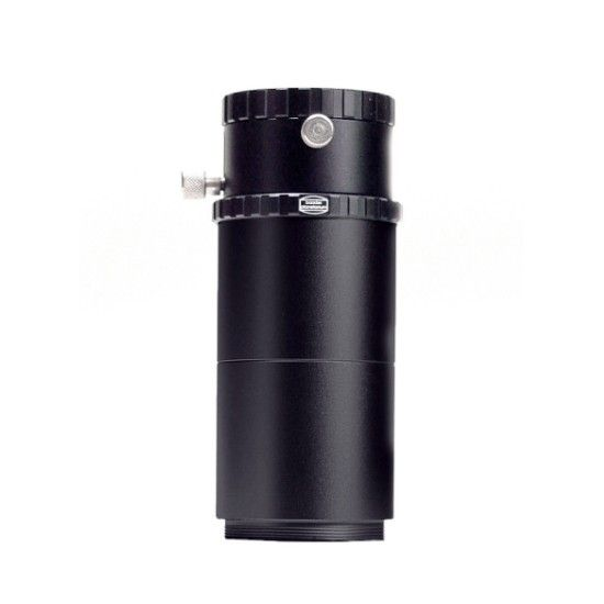 Baader Planetarium Eyepiece Projection Adapter for T2 threads - OPFA
