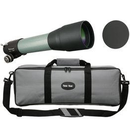TeleVue Televue TV85 APO Telescope - Evergreen OTA