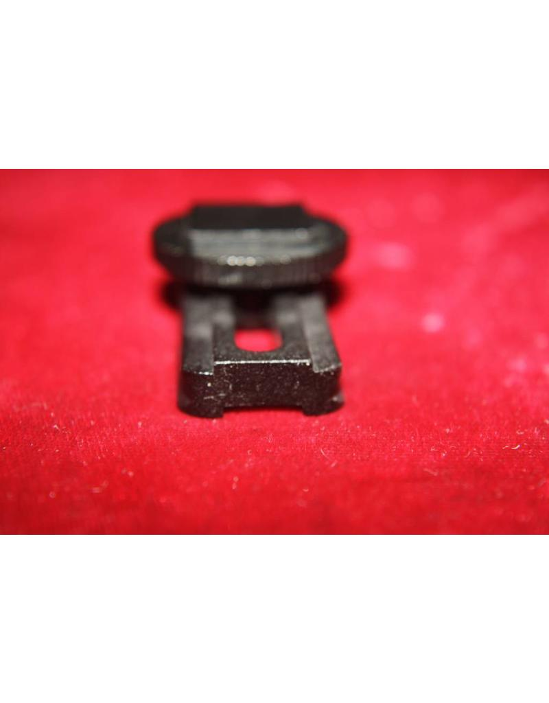 Arcturus Arcturus Hot Shoe Finder Adapter for Deluxe Red Dot Finder