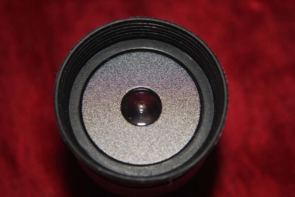 Arcturus Arcturus 10mm Plossl