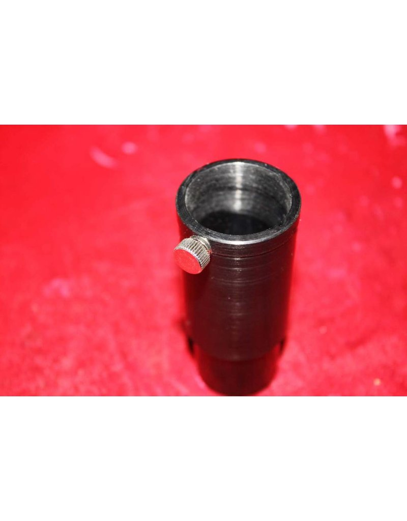 Antares 1.25 Inch Slip in Extension (2 inch length)