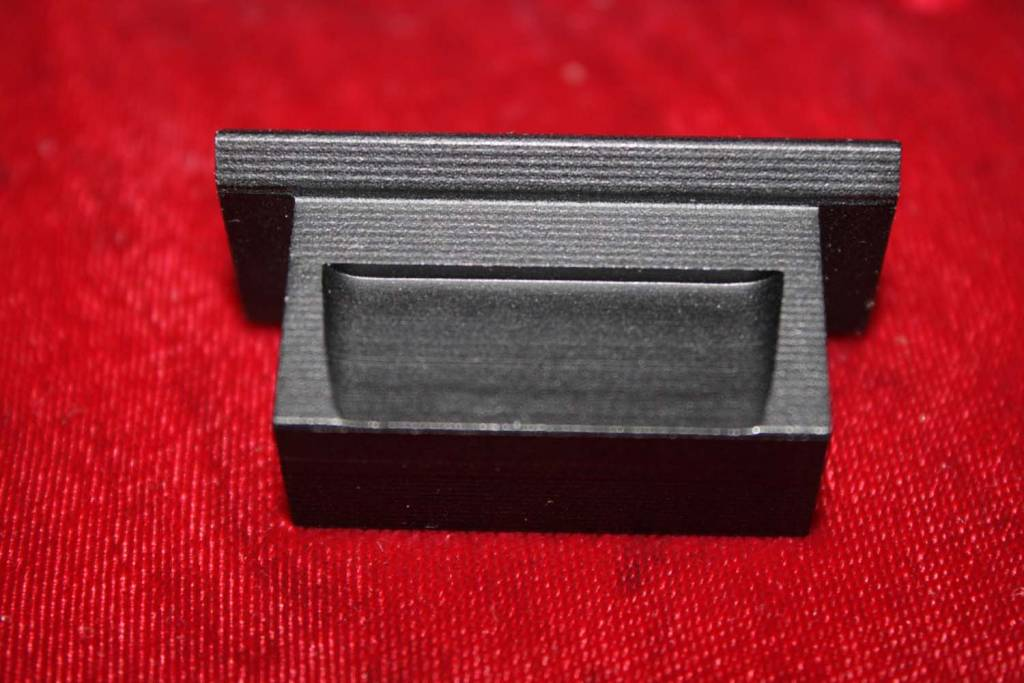 Arcturus Arcturus Quick Release Deluxe Red Dot Finder Base for Refractors