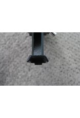 Arcturus Arcturus Black 9x50 Right-Angle Correct-Image Finder Scope