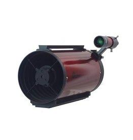 iOptron Photron™ 200 8 inch Ritchey-Chrétien Telescope (RC8)