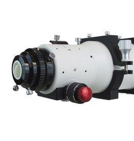 iOptron Ioptron Versa 108mm ED APO Refractor