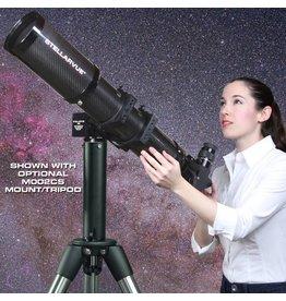 Stellarvue Stellarvue SVR102T-VS Visual Refractor Telescope System