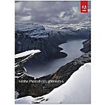PHOTOGRAPHY WORKSHOP: MARCH 23 - Using Adobe Lightroom
