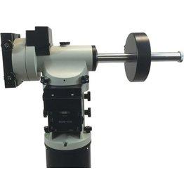 iOptron IOptron iEQ45 AZ PRO with Tri-Pier