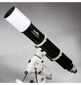 Sky-Watcher Sky-Watcher EvoStar 150 APO Refractor