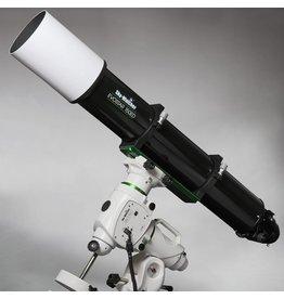 Sky-Watcher Sky-Watcher EvoStar 150DX APO Refractor