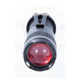 Explore Scientific Explore Scientific Astro R-Lite Red Flashlight - ES-FL1001