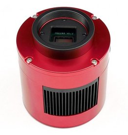 ZWO ZWO ASI183MM-P Monochrome Cooled CMOS Astronomy Camera