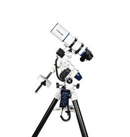 Meade Meade LX85™ 80mm APO f6 (V/F, eyepiece & diagonal not incl)