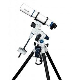 Meade Meade LX85™ 115mm APO f7 (V/F, eyepiece & diagonal not incl)