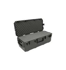 SKB SKB iSeries 3613-12 Waterproof Utility Case w/layered foam