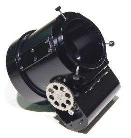 "Optec TCF-S3 - 3"" ID Temperature Control Focuser"