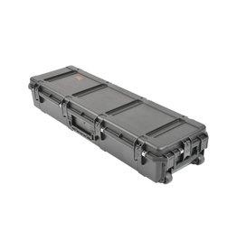 SKB SKB iSeries 5616-9 Waterproof Utility Case w/layered foam
