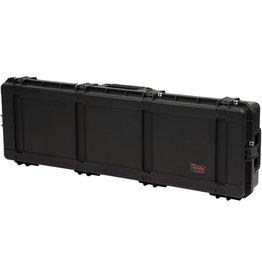 SKB SKB iSeries 6018-8 Waterproof Utility Case w/layered foam
