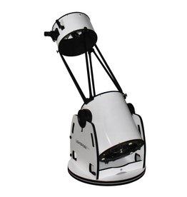 "Meade Meade Instruments 16"" LightBridge PLUS Dobsonian Telescope - Anti-Reflection Coatings"