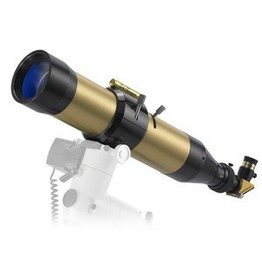 Coronado SolarMax II 90 Telescope with Blocking Filter 15