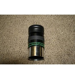 TeleVue Tele vue 27mm Panoptic Eyepiece - 2 inch (Pre-owned)