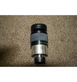 Tele Vue Nagler 16mm Type 2 (Pre-owned)