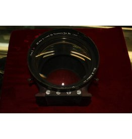 dagostino Bell & Howell 36 inch f8 lens type I (Front main element) (Pre-owned)