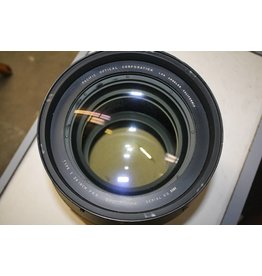 Pacific Optical Type 1 24 Inch f4.5 EFL 611mm Series 3095 (Pre-owned)
