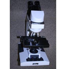 Reichert Microstar IV Model 410 Stereo Microscope