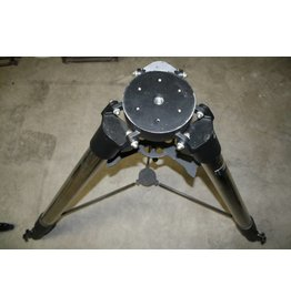 """Meade Meade Original Giant Field Tripod For Meade's 12"""" & 14"""" LX200 Scopes with Spreader Bar (Pre-owned)"""