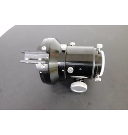 "Explore Scientific  APO EDT Series  2.5"" Hexagonal  Rack & Pinion Focuser (as supplied with FCD100 Series)"