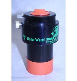 TeleVue Tele Vue Paracorr with Tunable Top (Pre-owned)