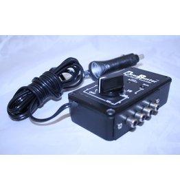 Dewbuster DewBuster™ Controller (Pre-owned)