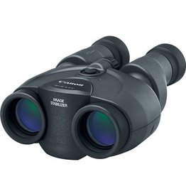 Canon 10x30 IS Binoculars