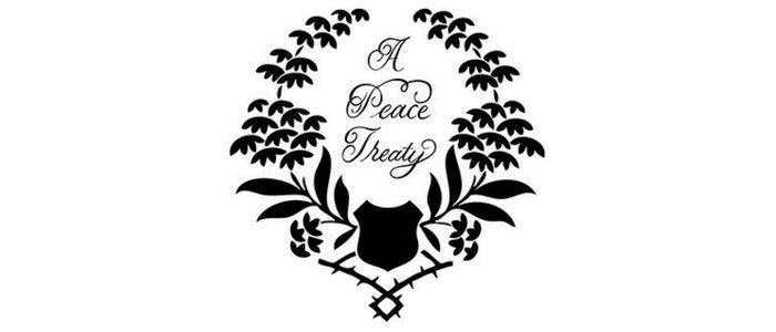 A Peace Treaty