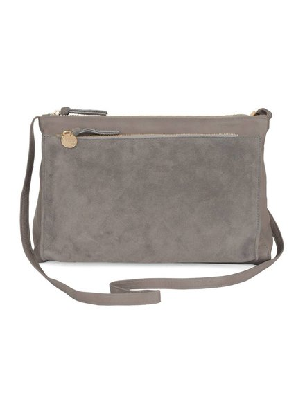 Clare V. Gosee Handbag