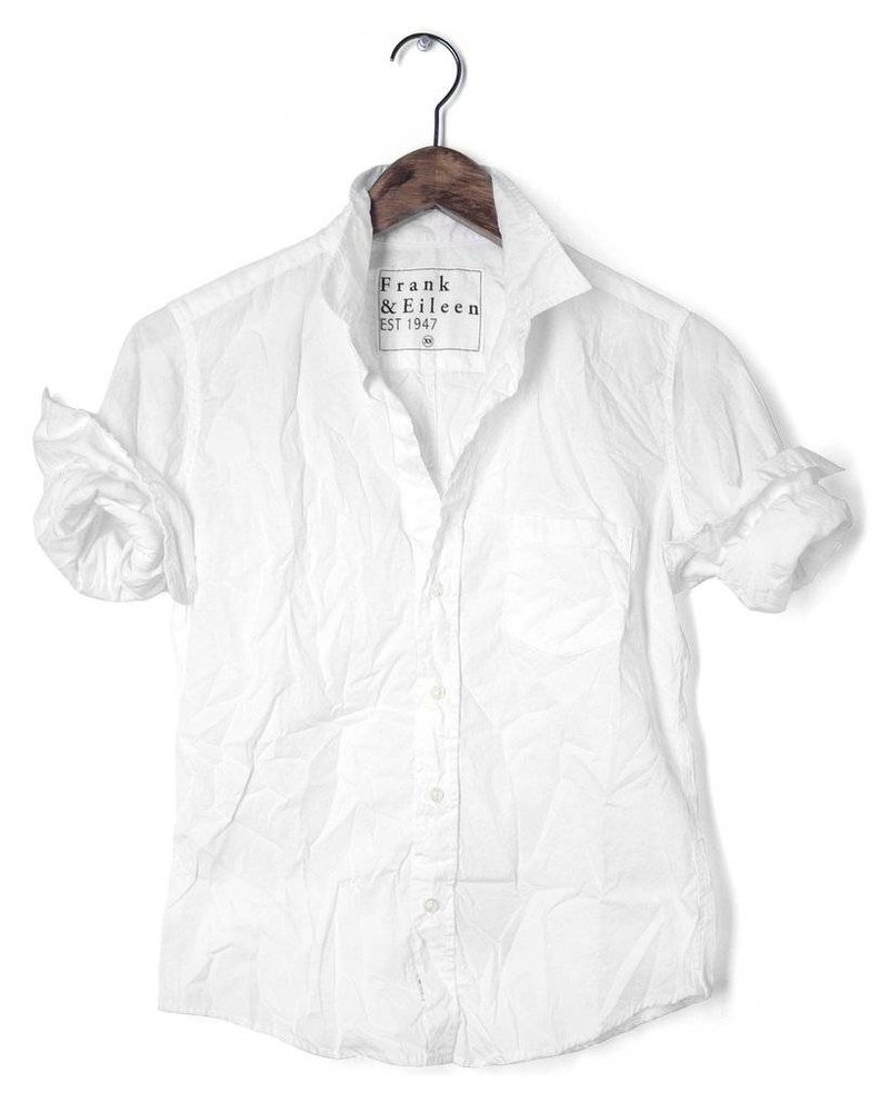 Frank & Eileen Barry Classic Button Up