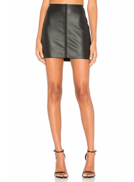 Bailey 44 7 Mile Skirt
