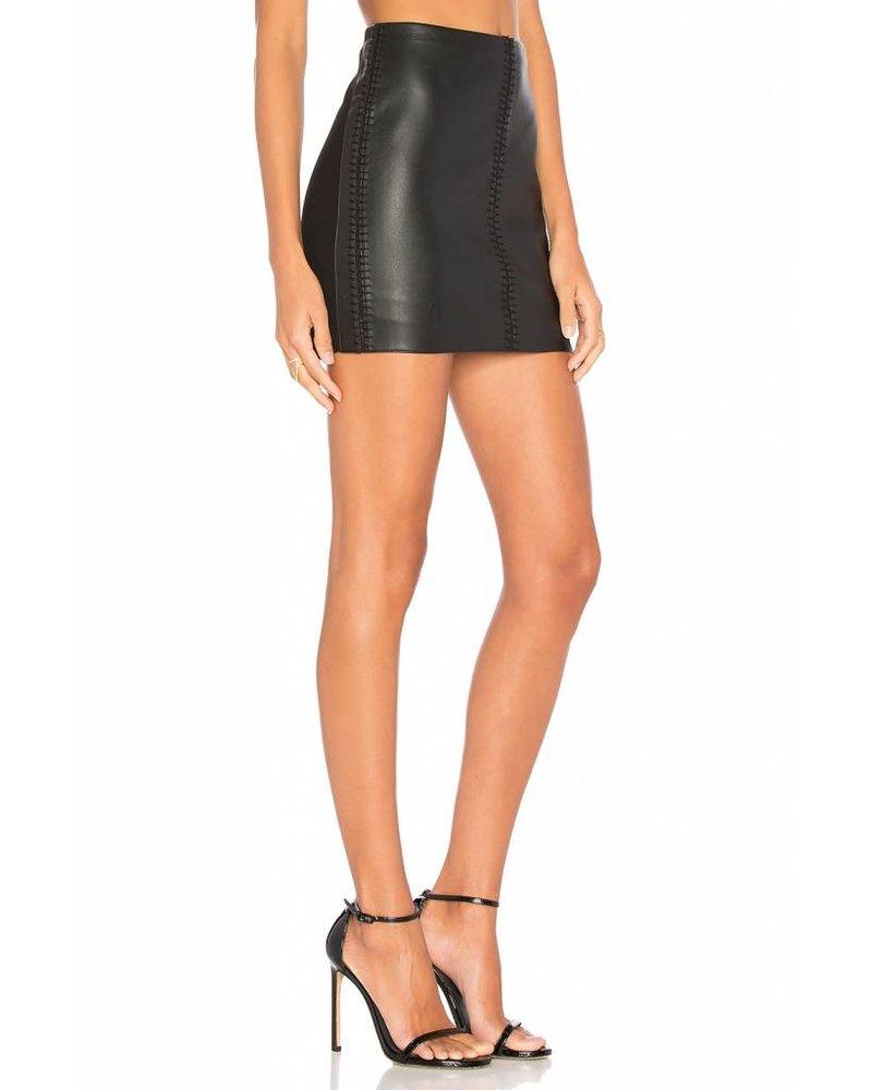 Bailey 44 7 Mile Skirt