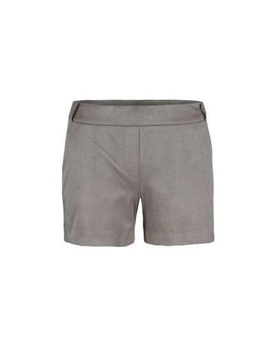I Love Tyler Madison Classic Short