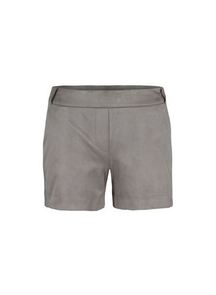 I Love Tyler Madison Classic Short