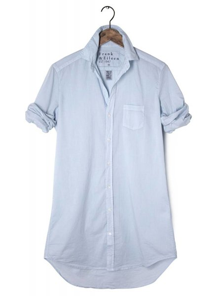 Frank & Eileen Mary Light Poplin
