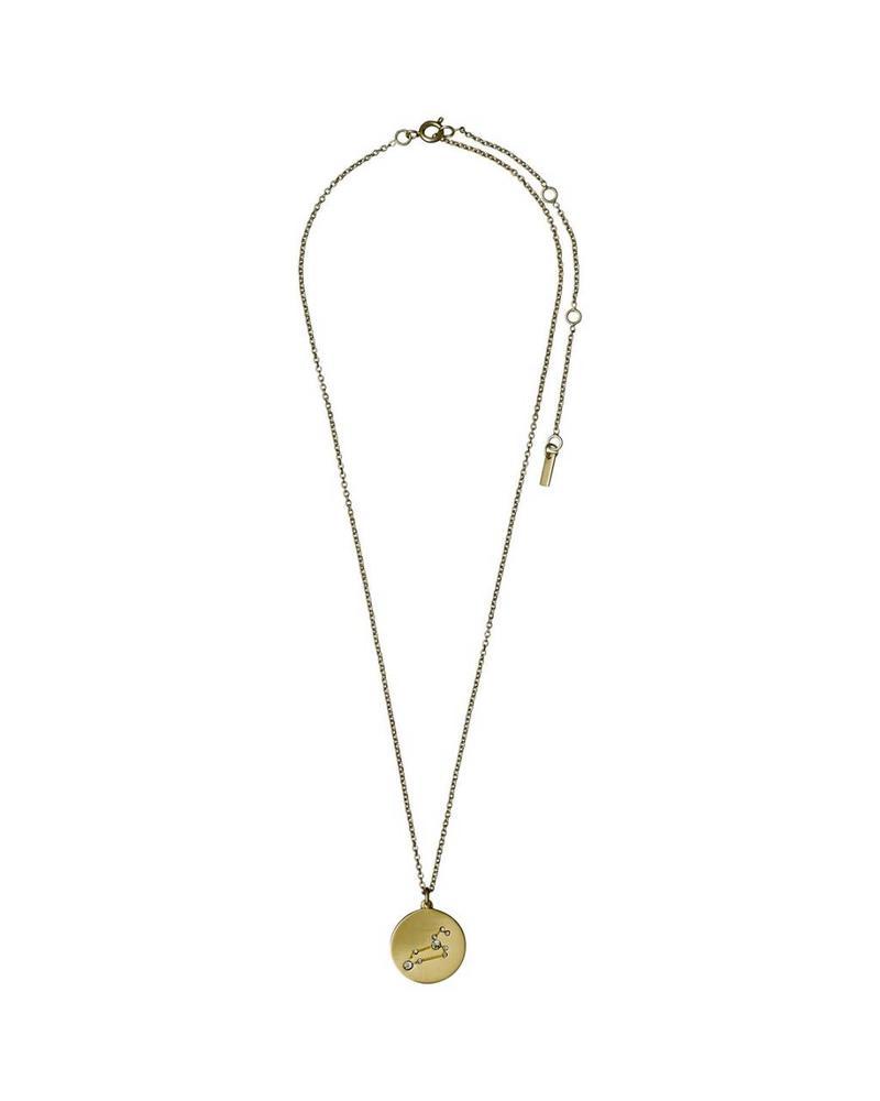 Pilgrim Seeing Stars Necklace