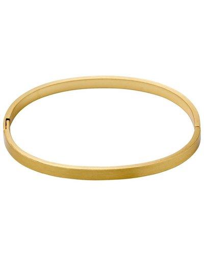 Pilgrim Spring Bracelet
